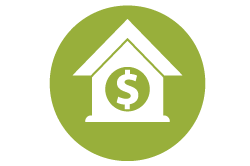 SELL BY OWNER FLAT FEE $99.99 - LIST ON THE MLS